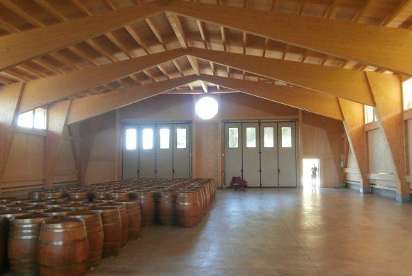 Azienda Agricola Sante e Bertoni