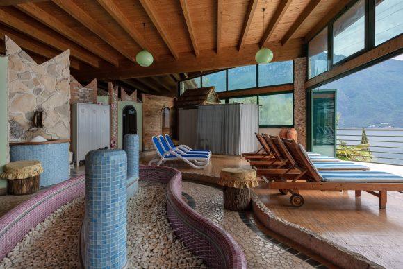 Limonaia Hotel & Residence